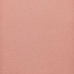 Verdello - Raspberry Brick
