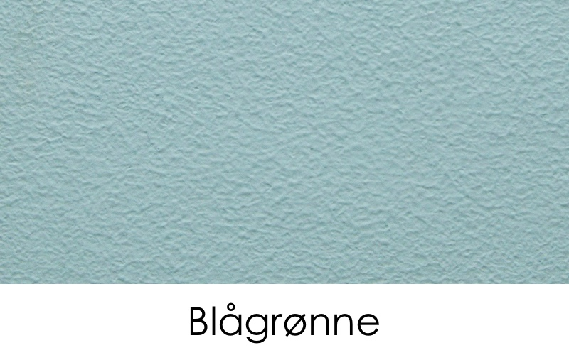 Naturmaling_blågrønne
