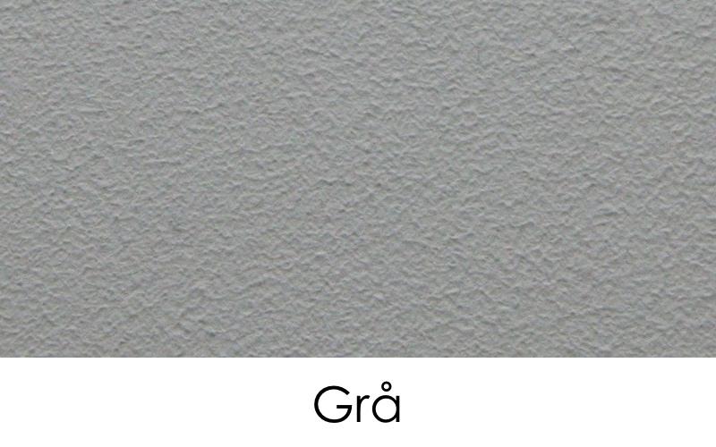 Naturmaling_grå