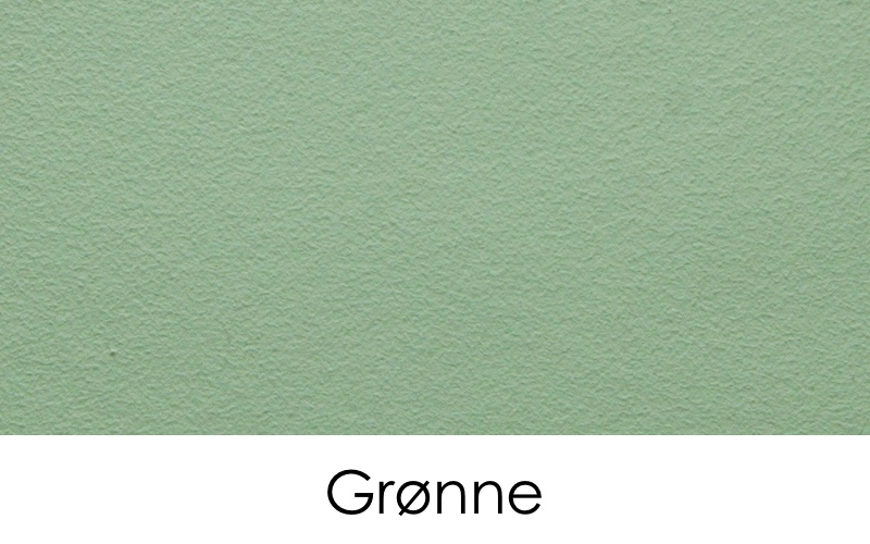 Naturmaling_grønne