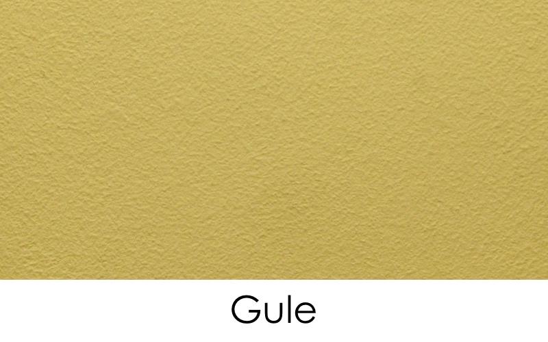 Naturmaling_gule