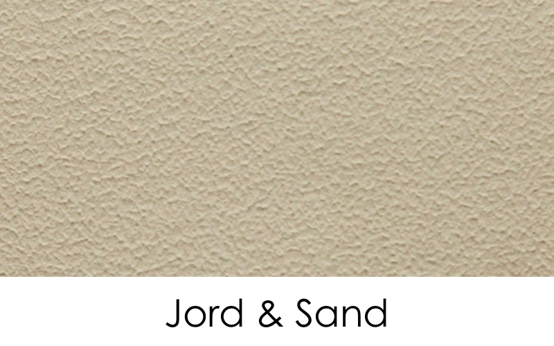 Naturmaling_jord_sand