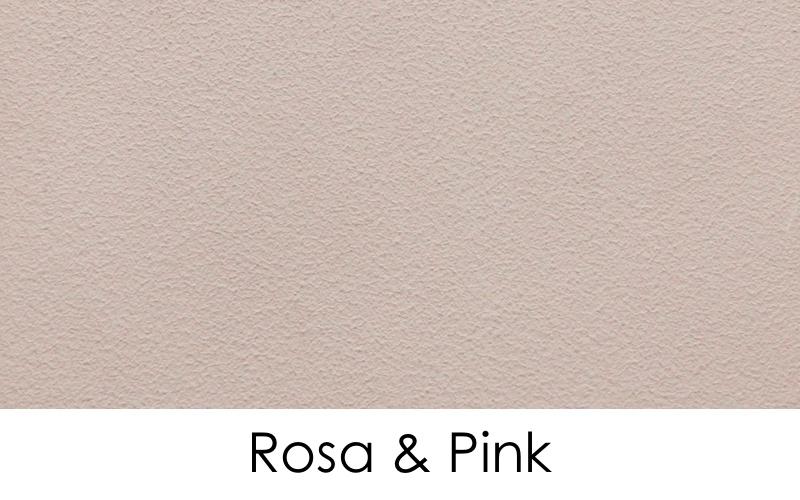 Naturmaling_rosa_pink